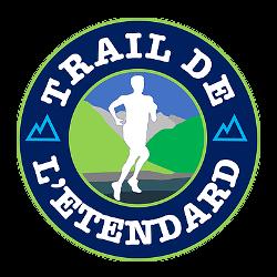 Logo traildeletendard